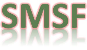 SMSF – Advantages & Disadvantages
