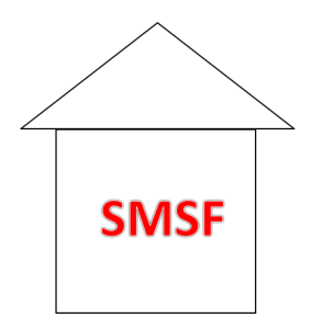 Setting up an SMSF